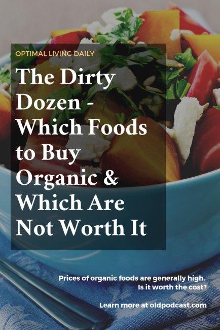 organic_foods