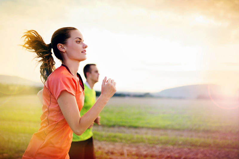 What are the Benefits of Afterburn, or Post-Exercise Oxygen Consumption (EPOC)?