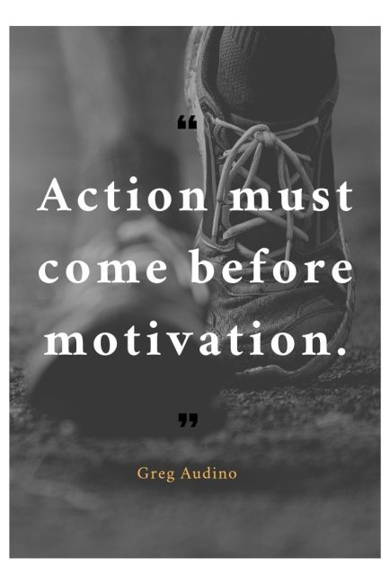 greg_quote_action