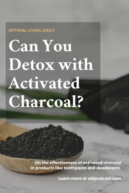 detox_charcoal