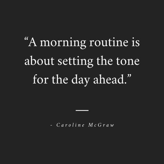 quote_caroline