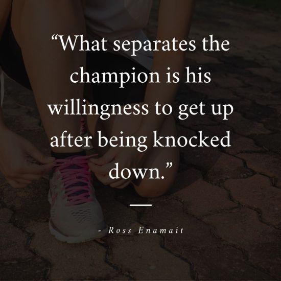 quote_champion