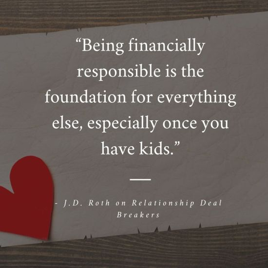quote_financial