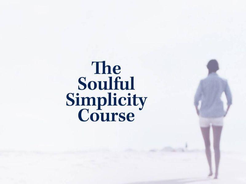 soulful_simplicity_course