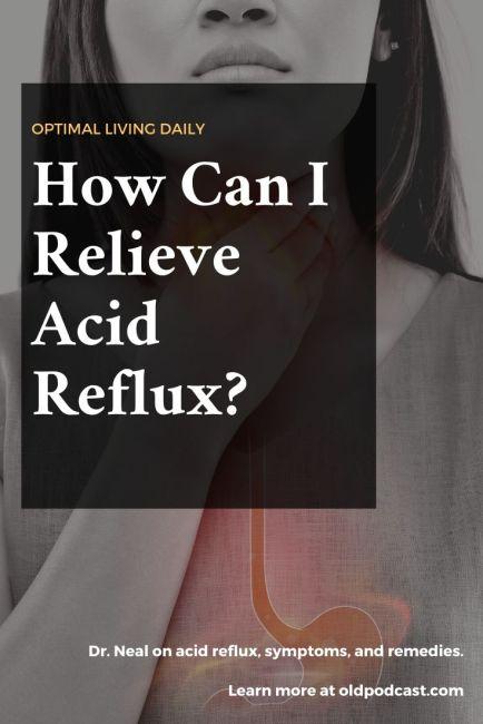 acid_reflux_pin