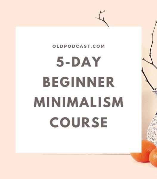 minimalism_course