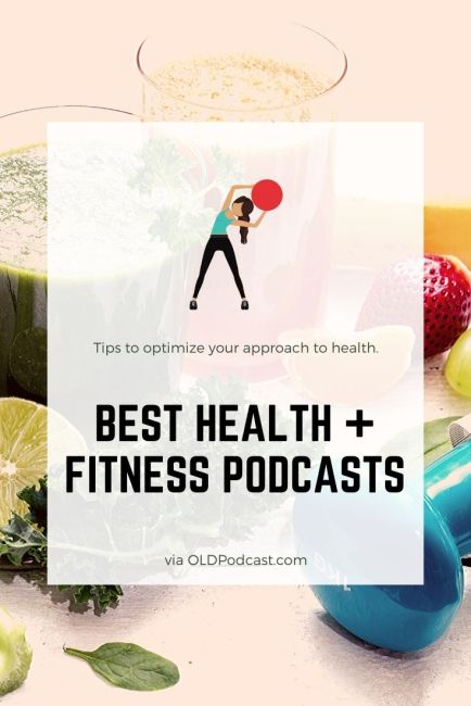 best_health_fitness_podcasts_pin