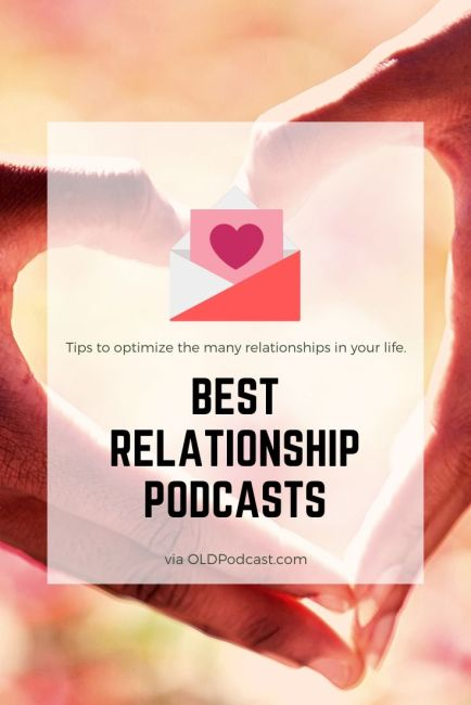 best_relationship_podcasts