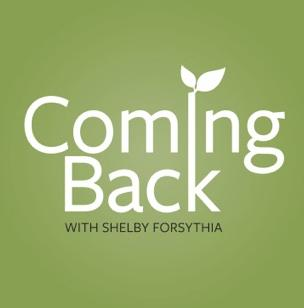 coming_back_podcast
