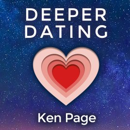 deeper_dating