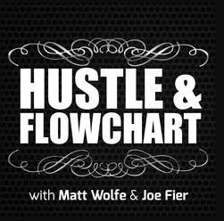 hustle_flowchart