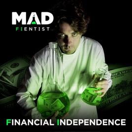 mad_fientist