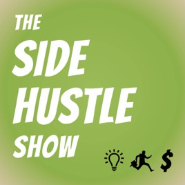side_hustle
