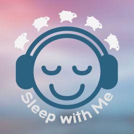sleep_podcast