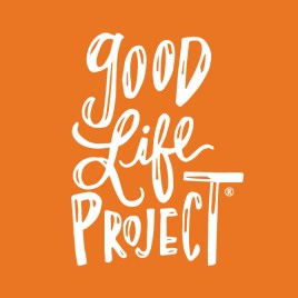 good_life_project