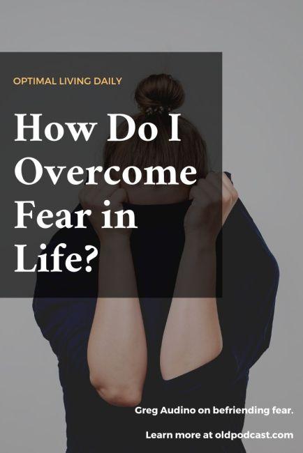 fear_life