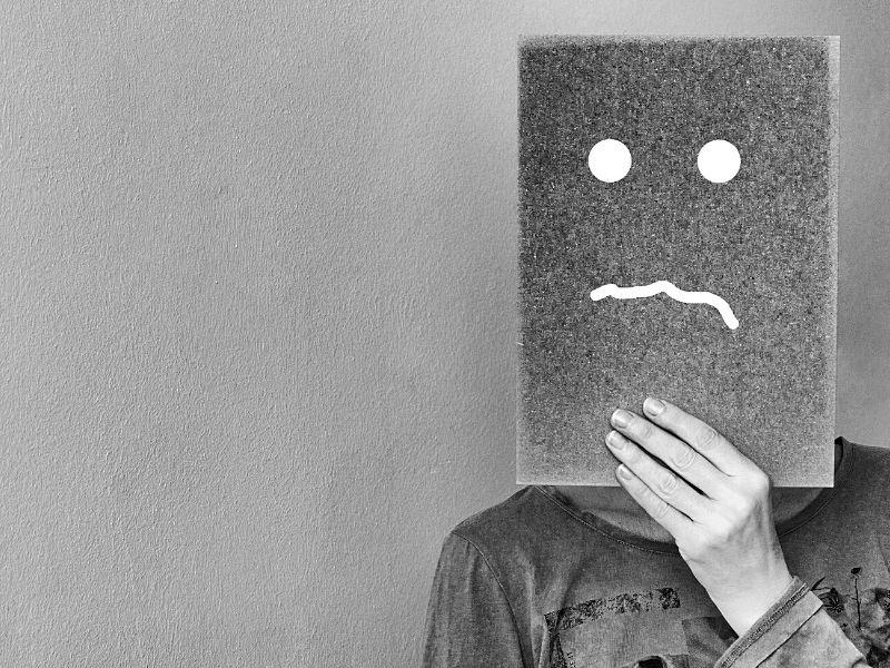 manage_depression