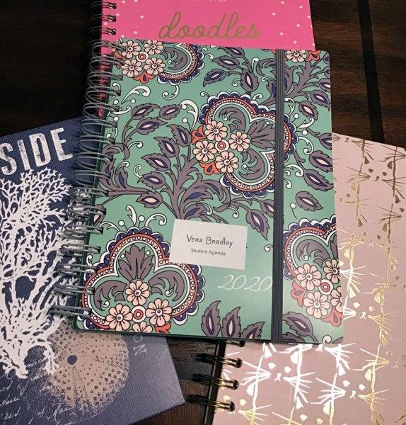 journal_notebooks