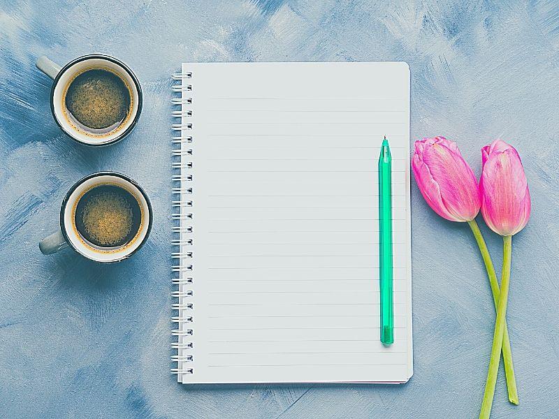 Journaling Techniques