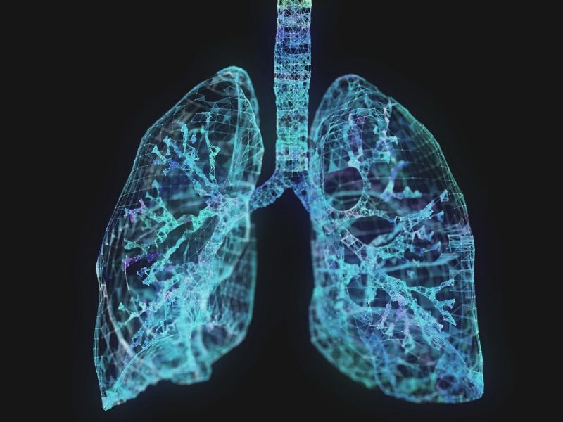 lung_disorder