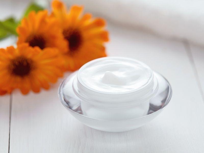 Do Anti-Wrinkle Creams Work?