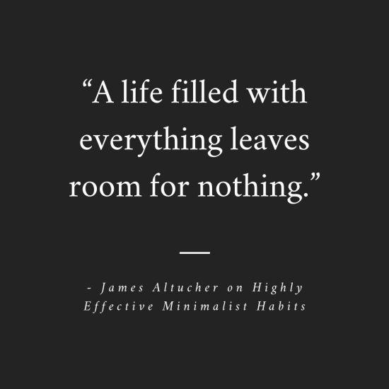 minimalist_habit_quote (1)