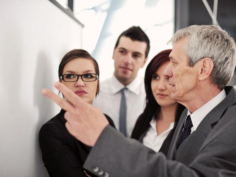 How Do I Set Clear Professional Boundaries?