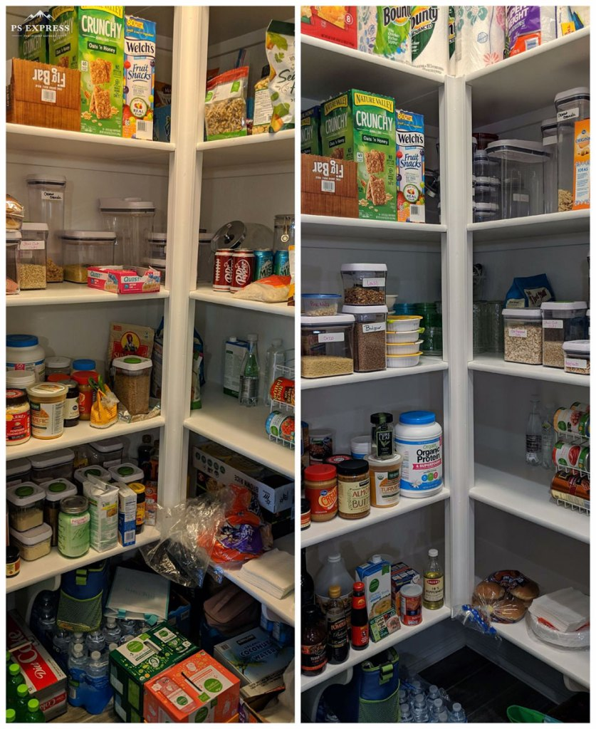 pantry_before_after