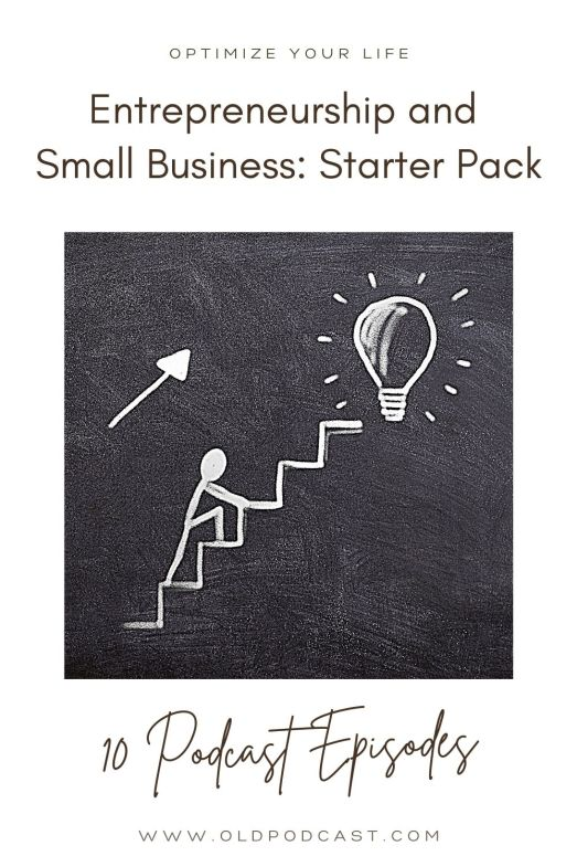 small business starter pack