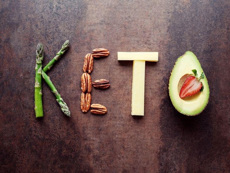 Is The Keto Diet Good for Seniors?