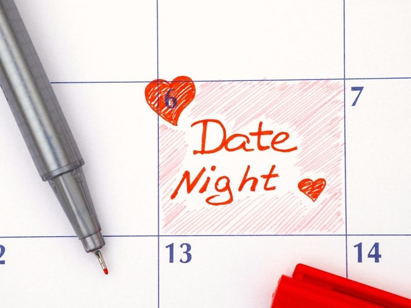 dating (1)