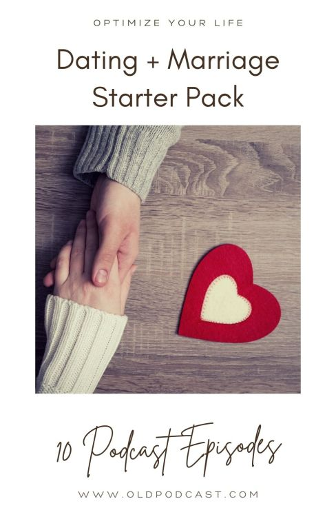 pin_dating_pack