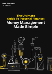 the-ultimate-guide-to-personal-finance-money-management-made-simple