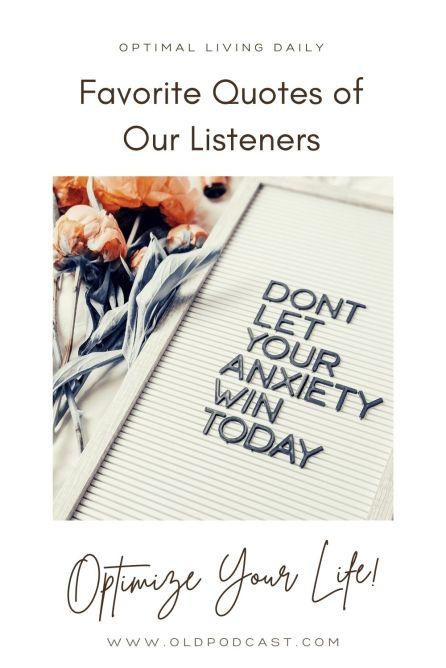 pin_listener_quotes