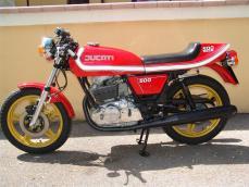 DSC00265