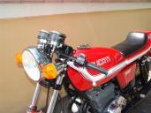 DSC00267