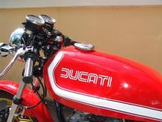 DSC00268