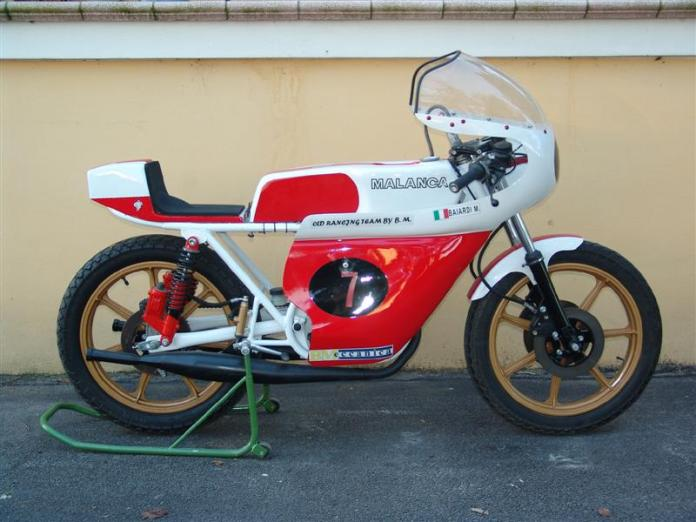 DSC08088