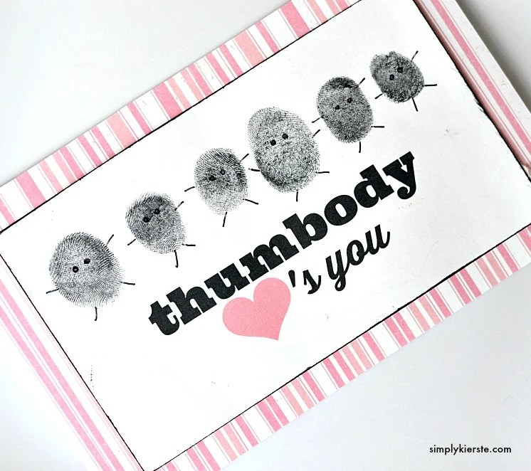 Thumbprint valentine   oldsaltfarm.com