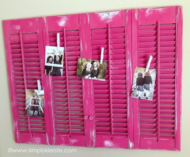 girls shutters final 6 copy