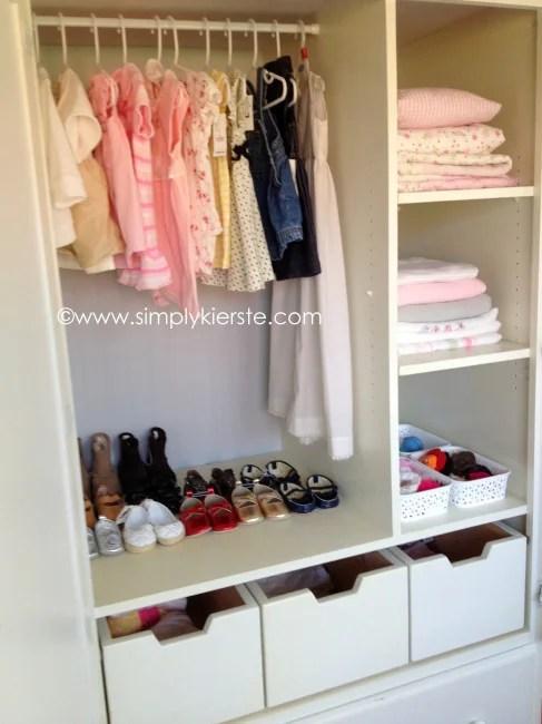 nursery armoire | oldsaltfarm.com
