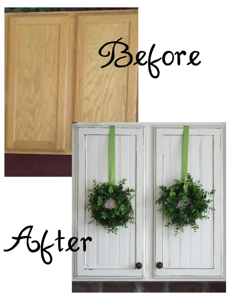 painting cabinets   oldsaltfarm.com