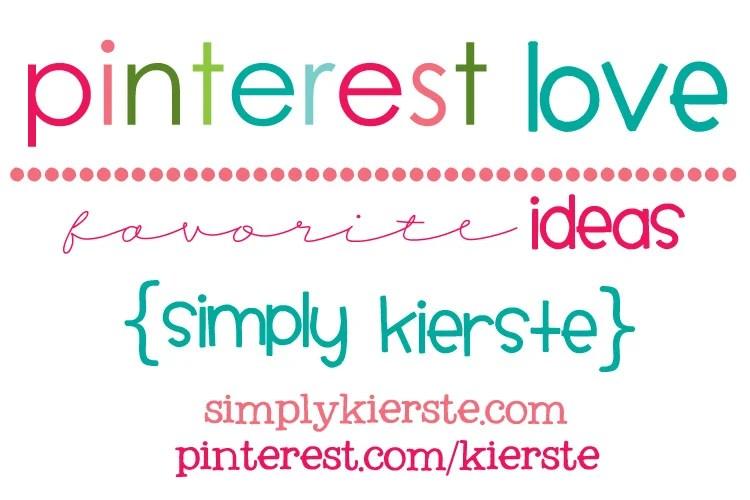 pinterest love   oldsaltfarm.com