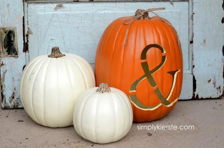 how to carve a foam pumpkin oldsaltfarm.com