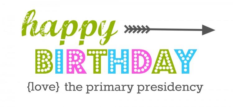 happy birthday primary tags | oldsaltfarm.com