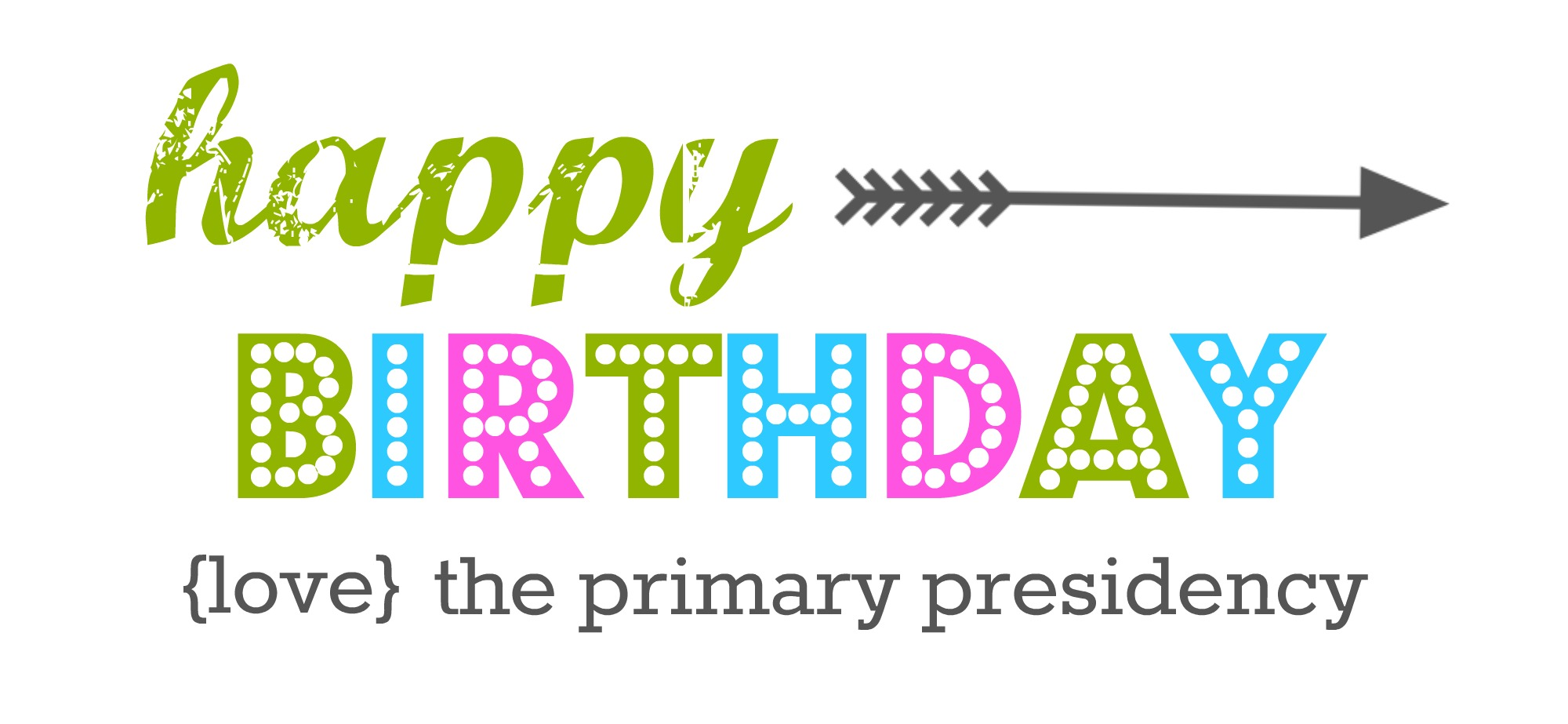 Lds Primary Birthday Tags Free Printable Oldsaltfarm Com