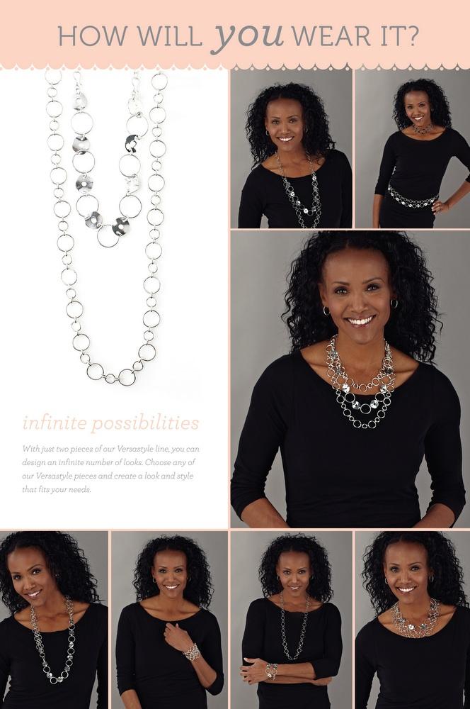 Mialisia Jewelry | oldsaltfarm.com
