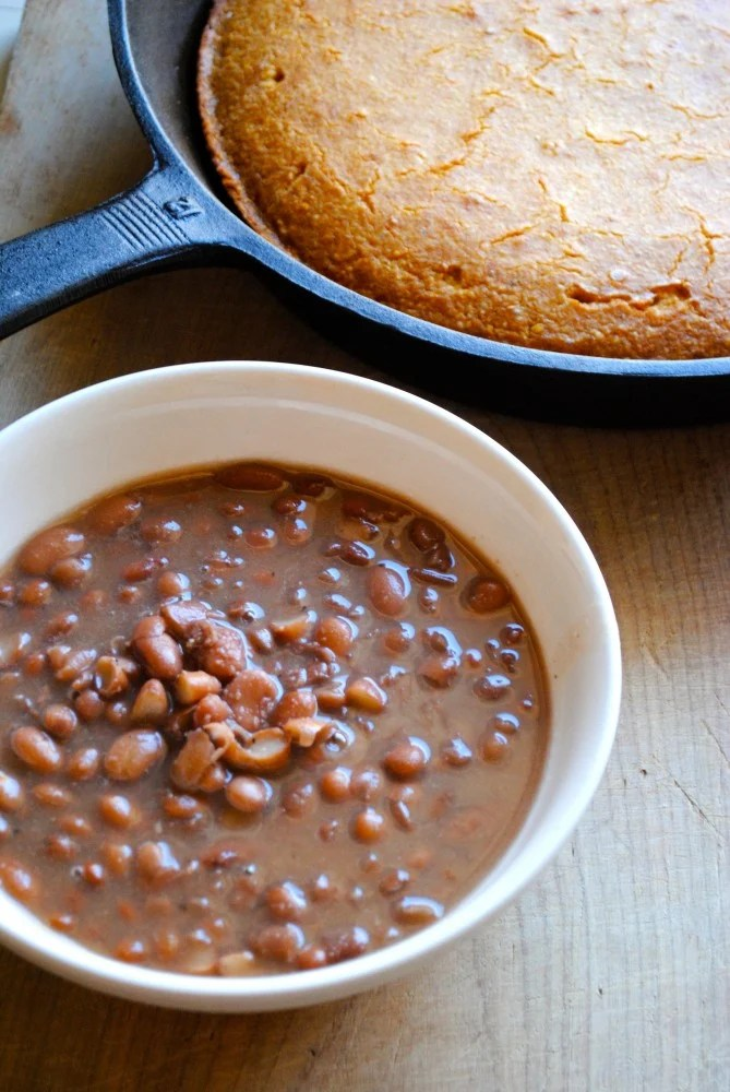 Crockpot Soup Recipes | oldsaltfarm.com