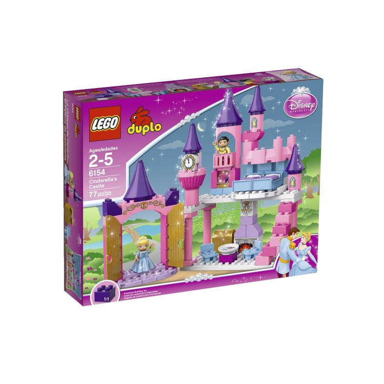 Favorite Toy List | oldsaltfarm.com
