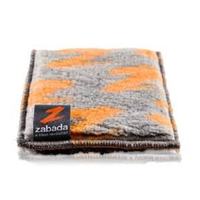 Zabada Cleaning Handy   oldsaltfarm.com